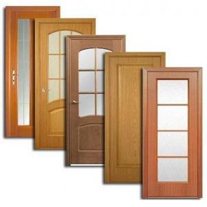 Двери, дверные блоки Кировграда