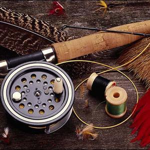Охотничьи и рыболовные магазины Кировграда