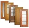 Двери, дверные блоки в Кировграде