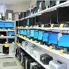 Компьютерные магазины в Кировграде