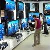 Магазины электроники в Кировграде