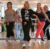 Школы танцев в Кировграде