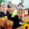 Школы в Кировграде