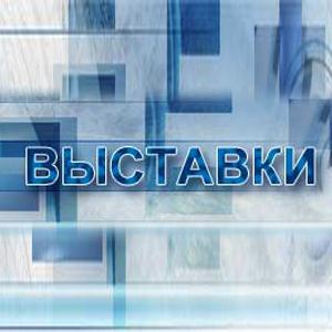 Выставки Кировграда