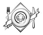 Боулин-центр Золотов А.И. ИП - иконка «ресторан» в Кировграде